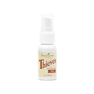 Thieves Spray - Young Living 29,50 ml